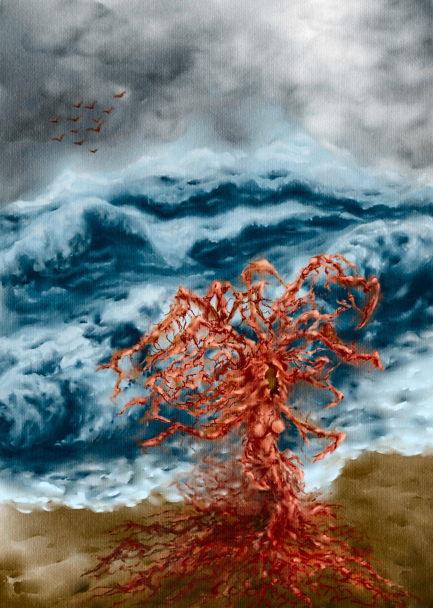 Storm_in_the_bay.jpg