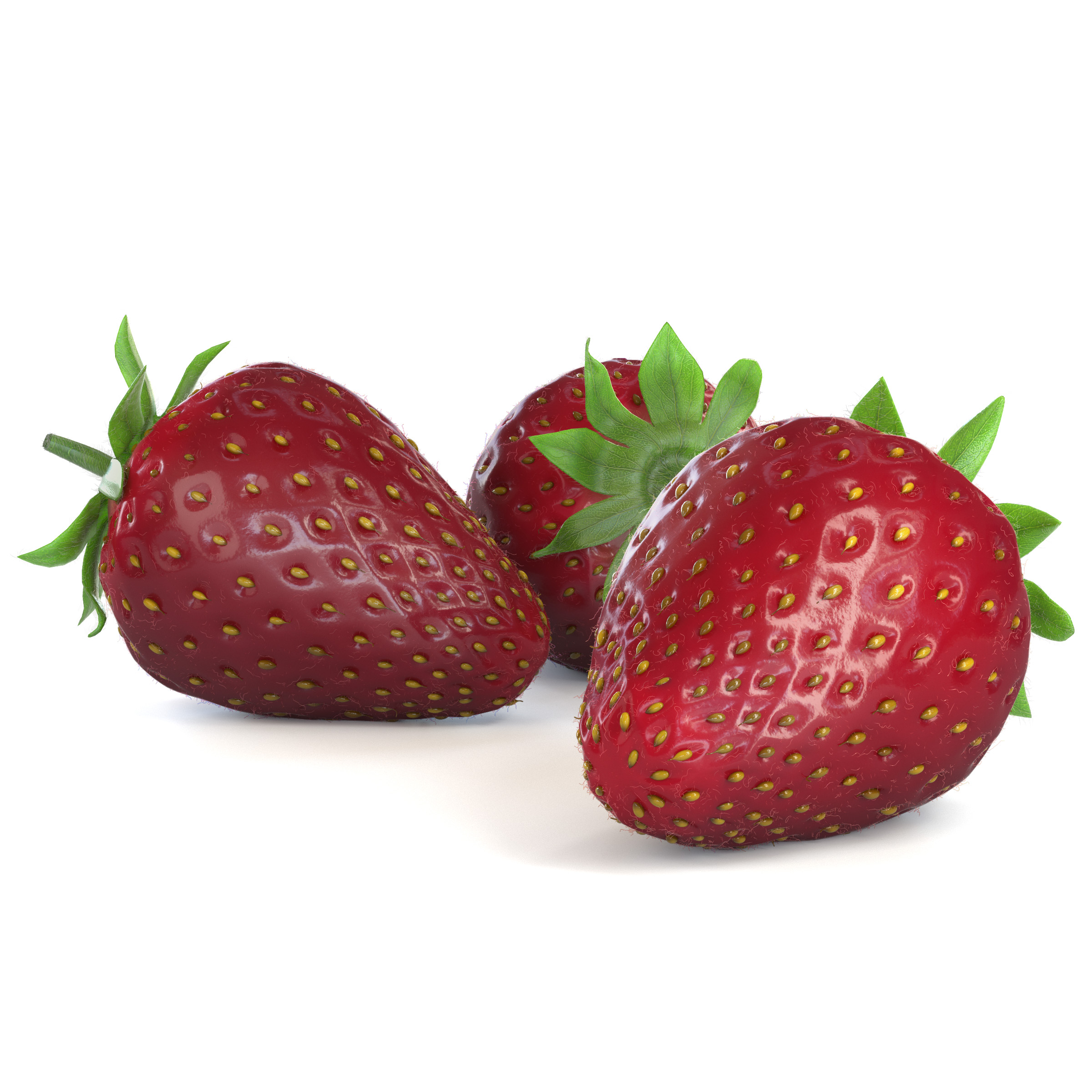 Strawberries_1.1.jpg