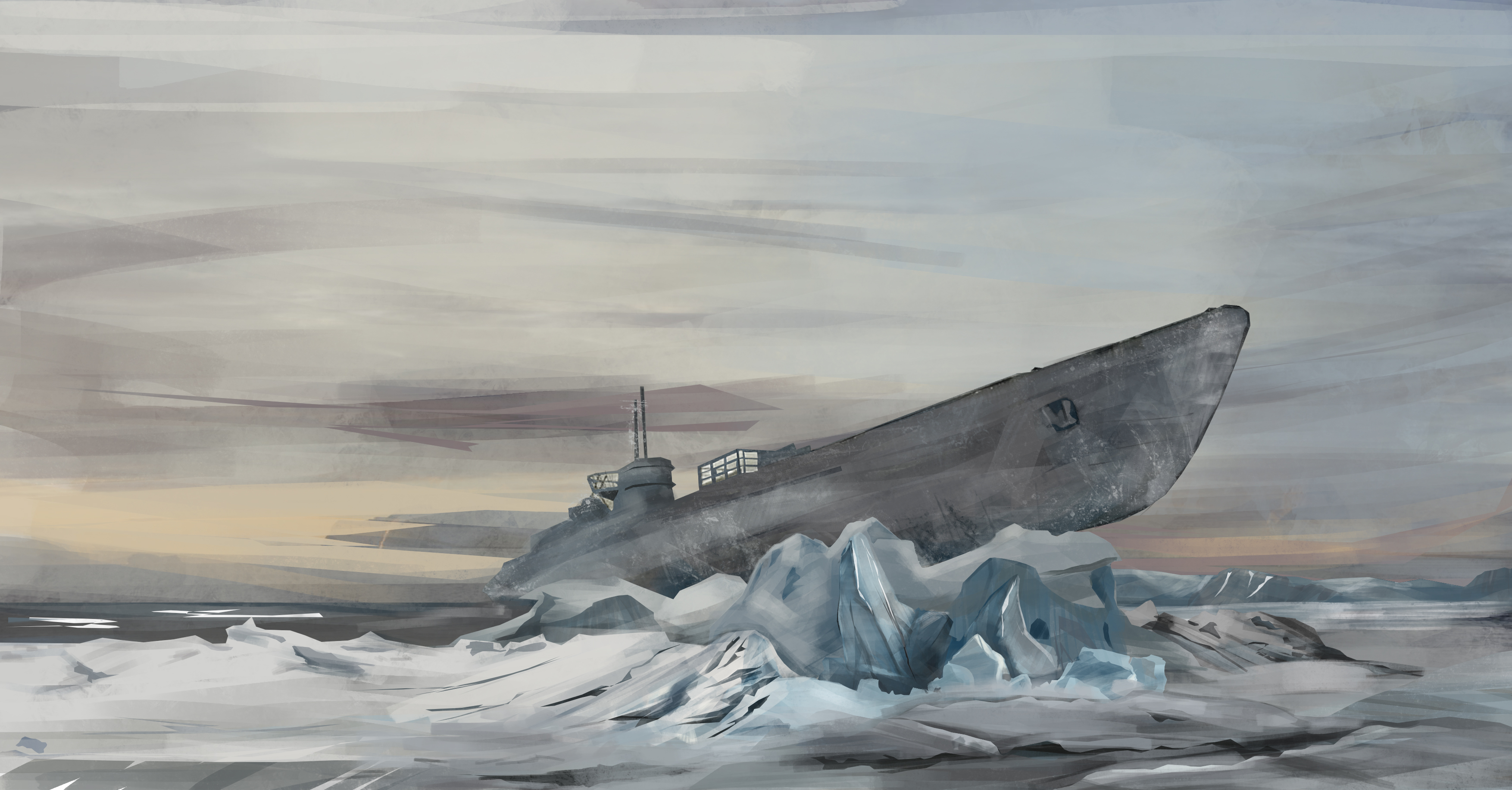 submarine .jpg
