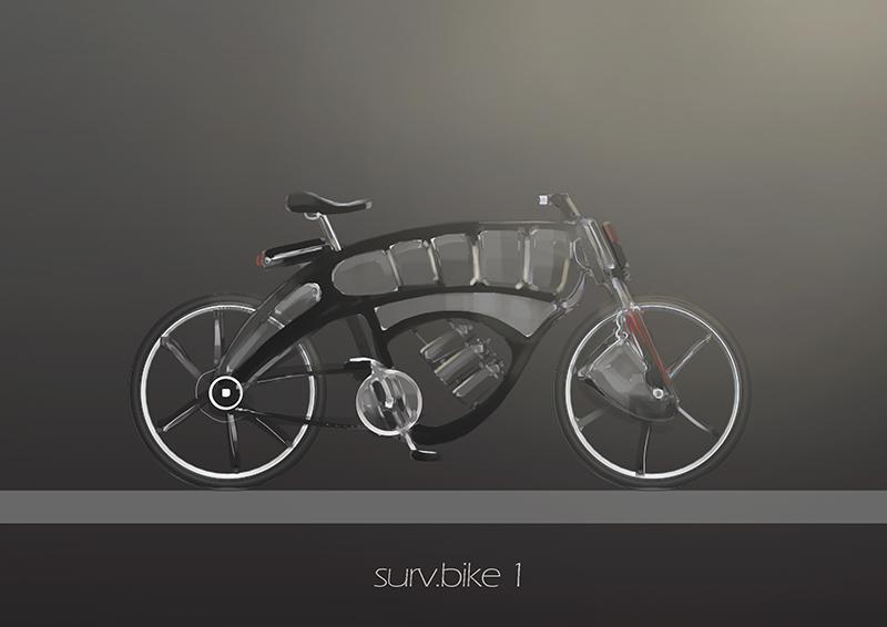 SurvBike1.jpg