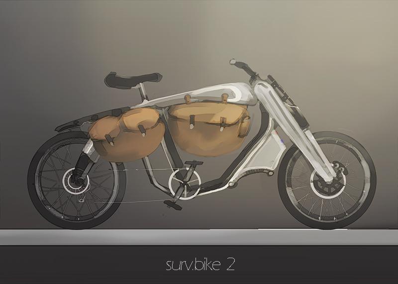 SurvBike2.jpg