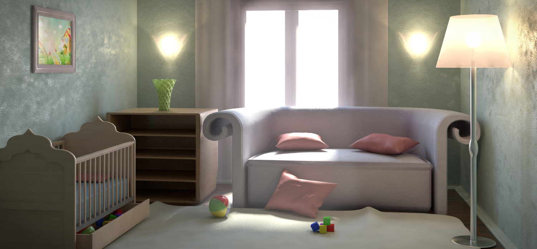Sweety_Room_V.jpg
