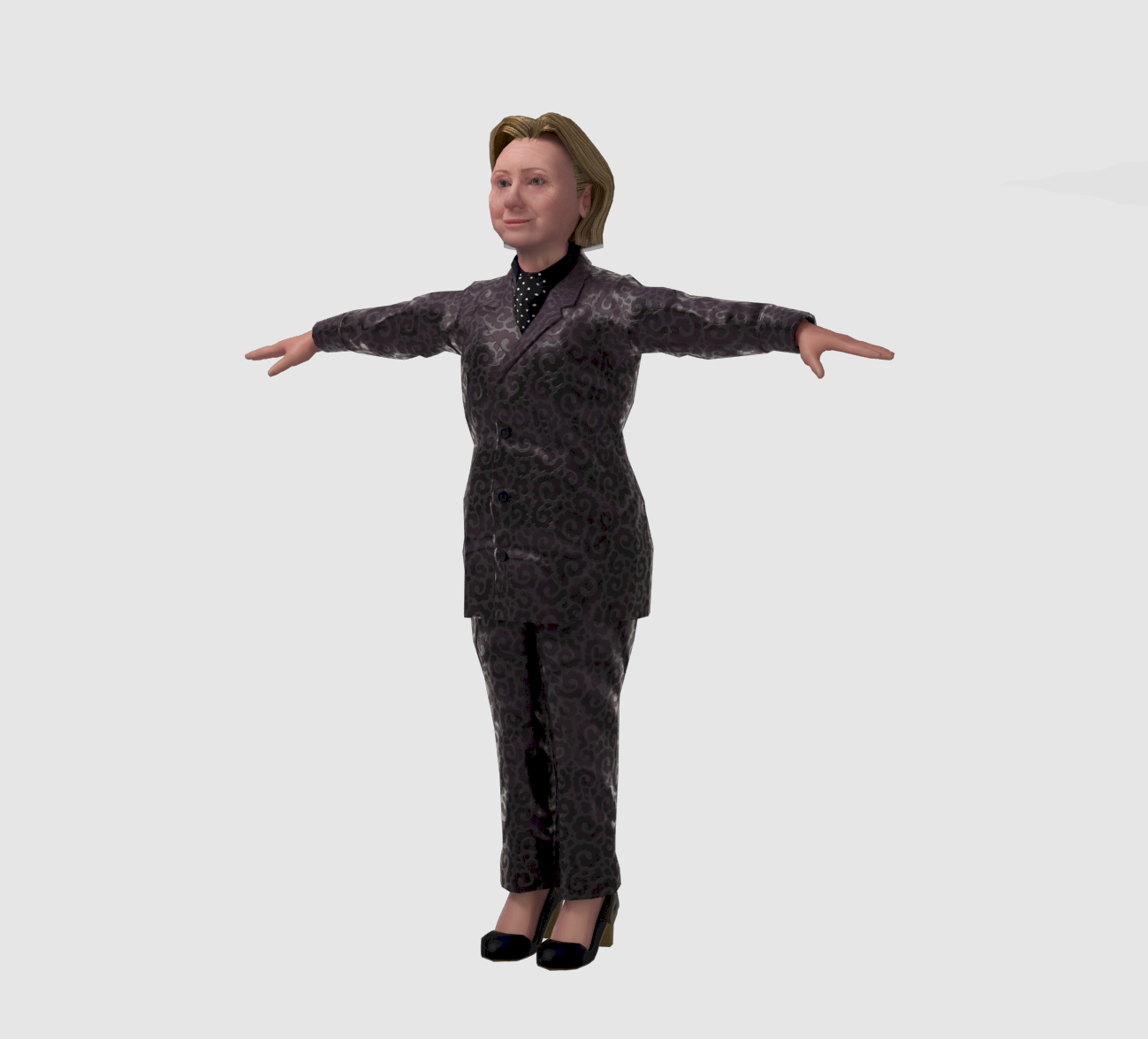 t-pose.png