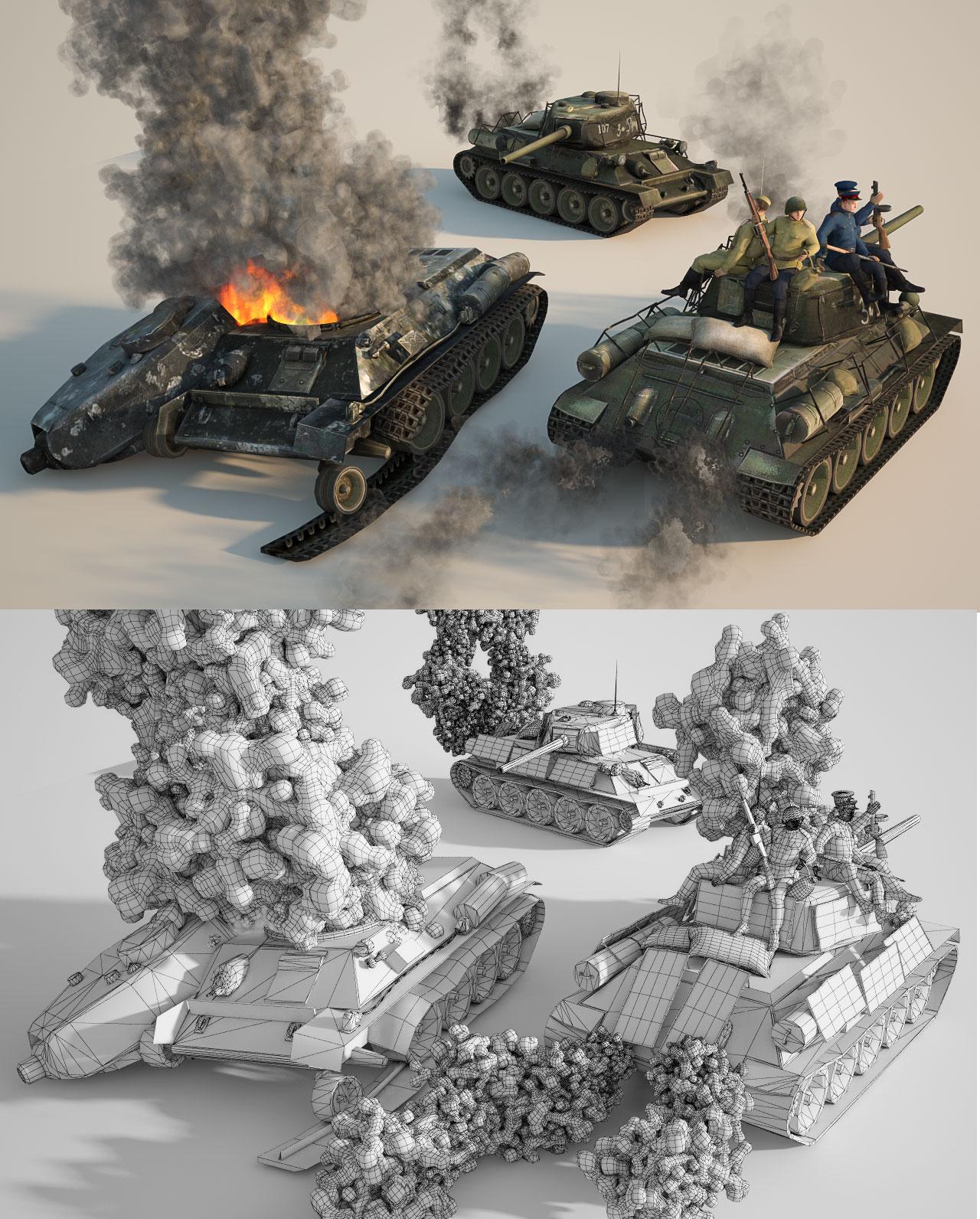 танк-т-34.jpg