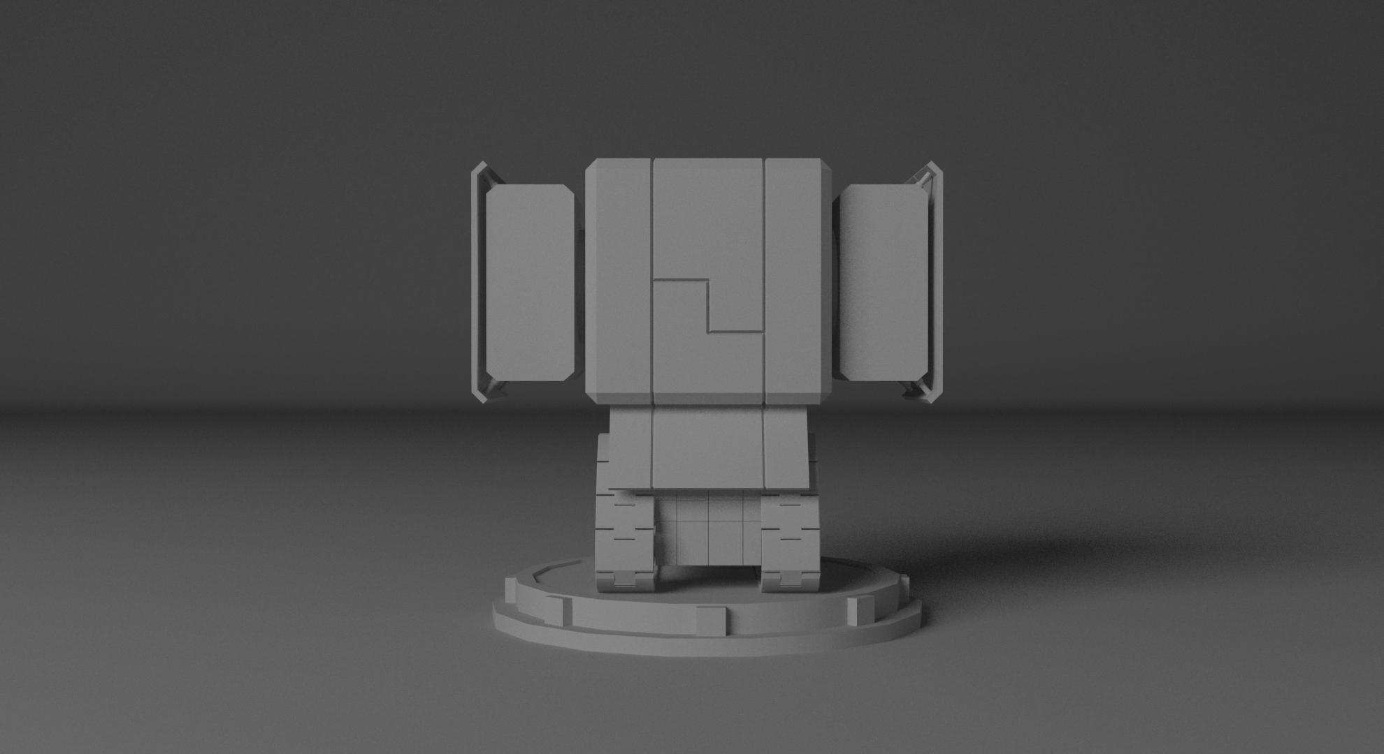 Tank_3.jpg