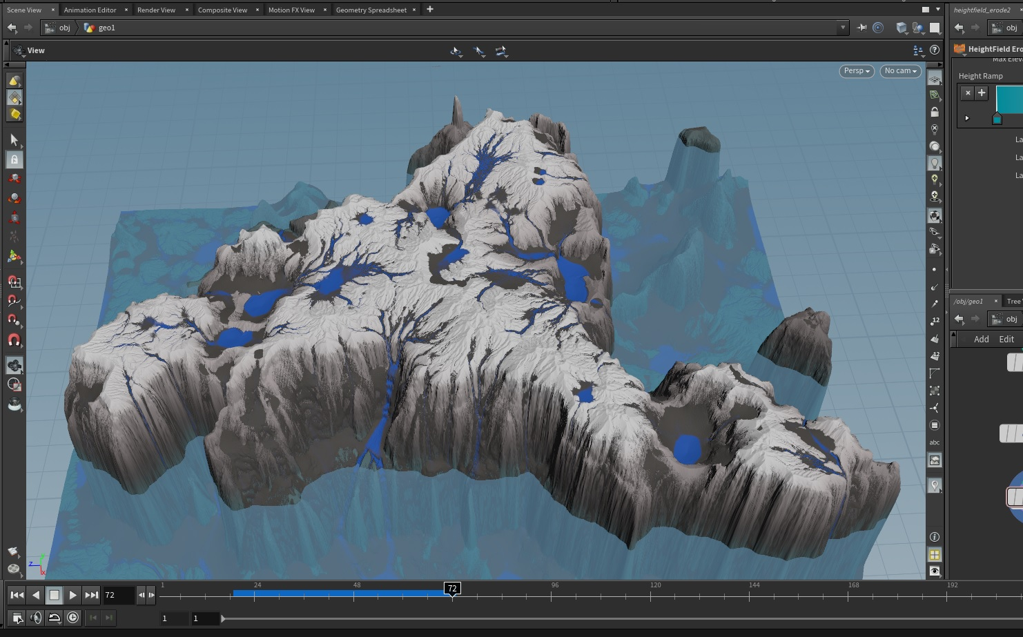 terrain 02.jpg
