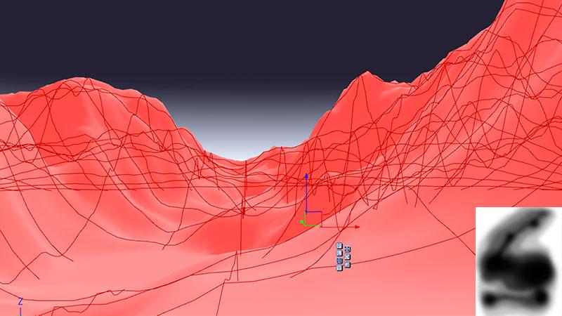 Terrain_Grid.jpg