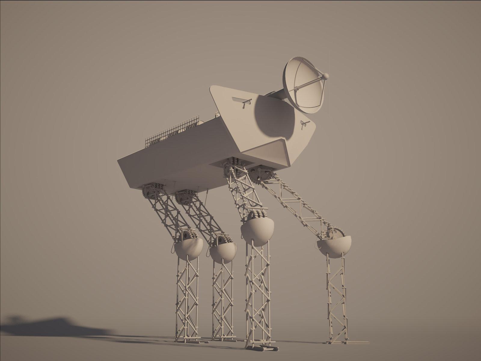 Tesla-robot_2_1_.jpg