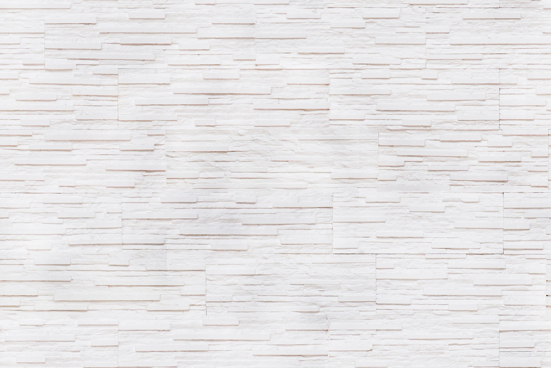 texture_tile1.jpg