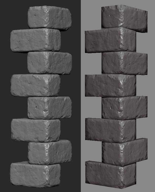 Textures_02.jpg