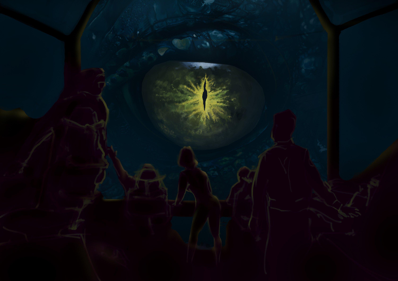 the eye of the scourge.jpg