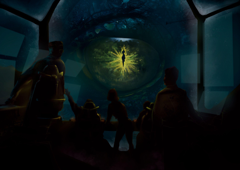 the-eye-of-the-scourge4.jpg