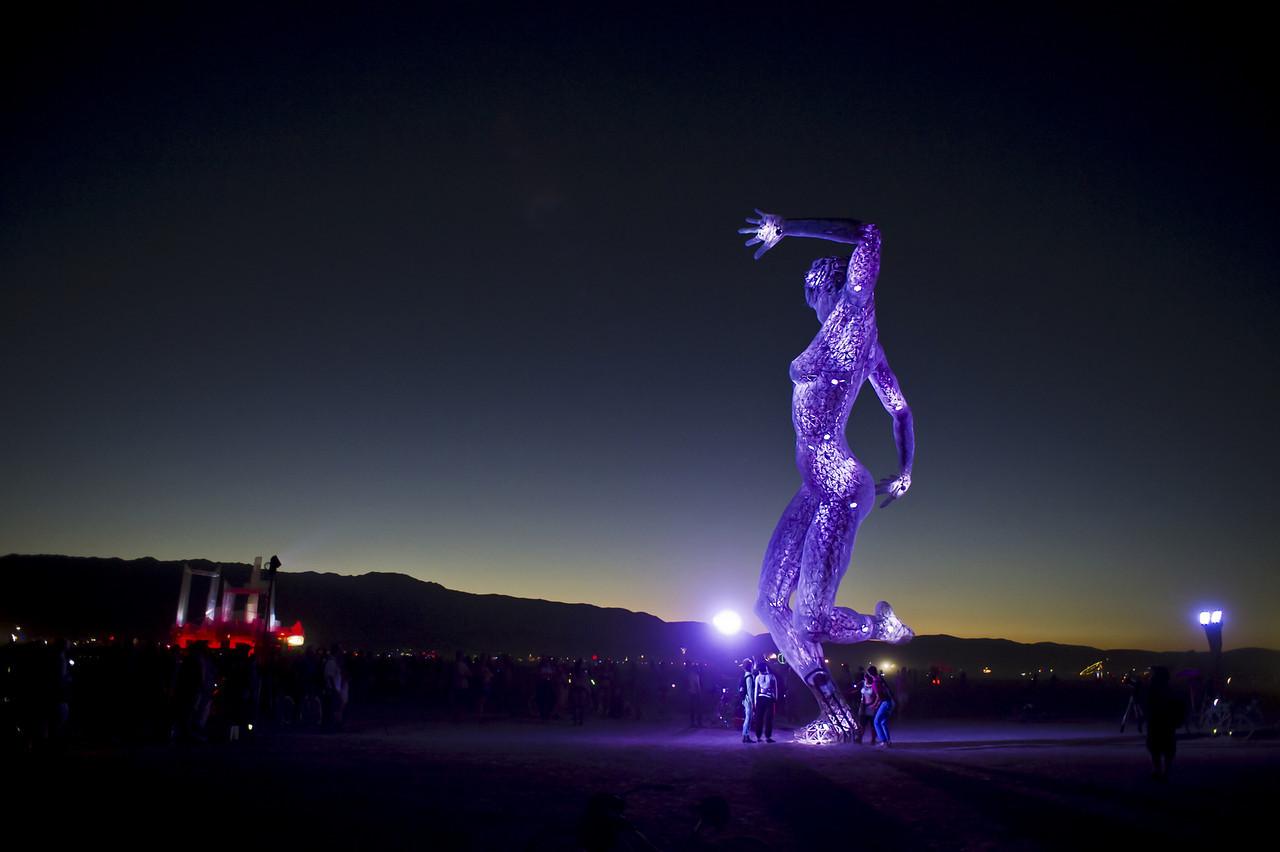 The Lady of the Night-X2.jpg