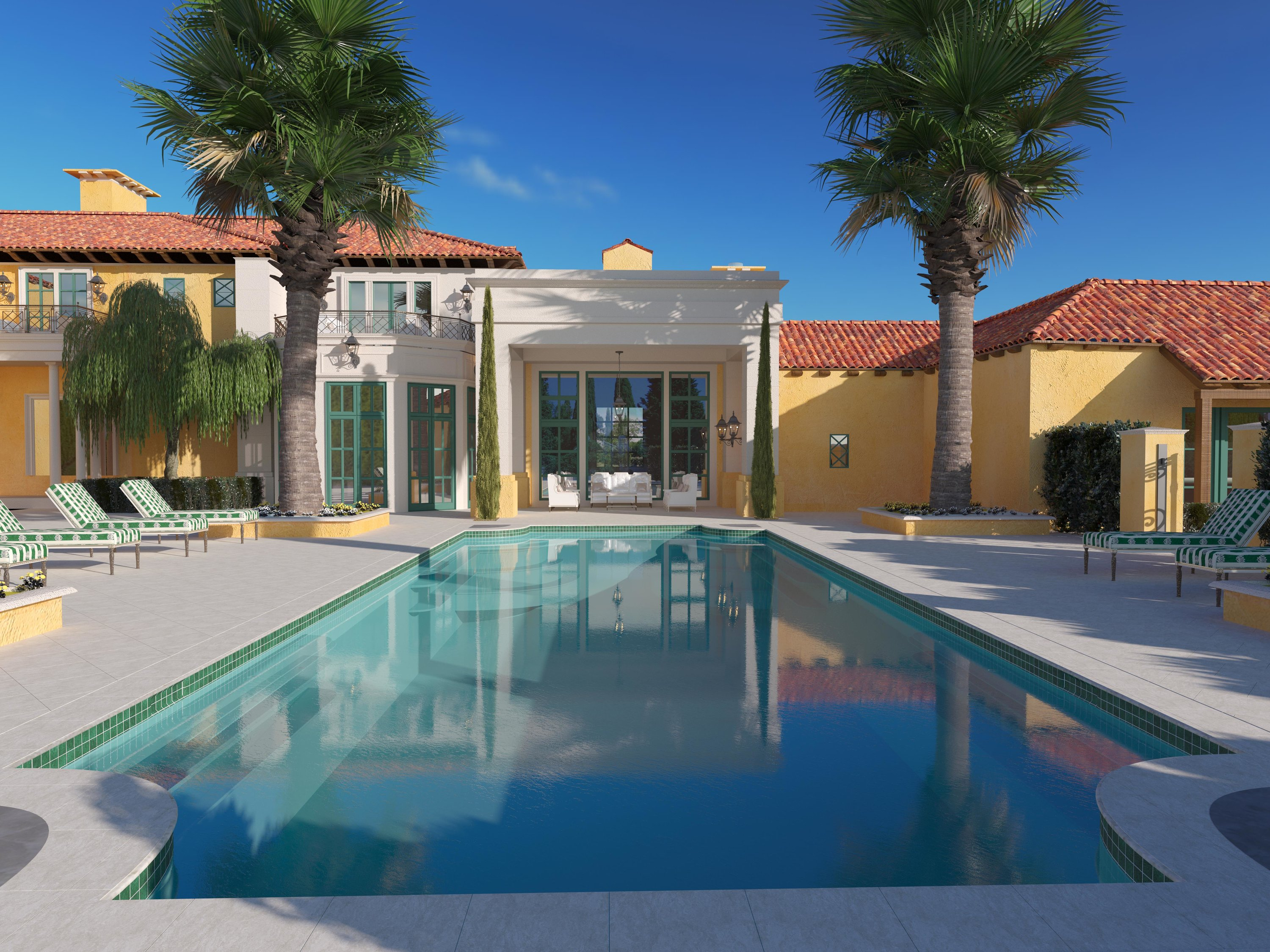The Rameses Estate at the Enclave in Las Vegas.jpg