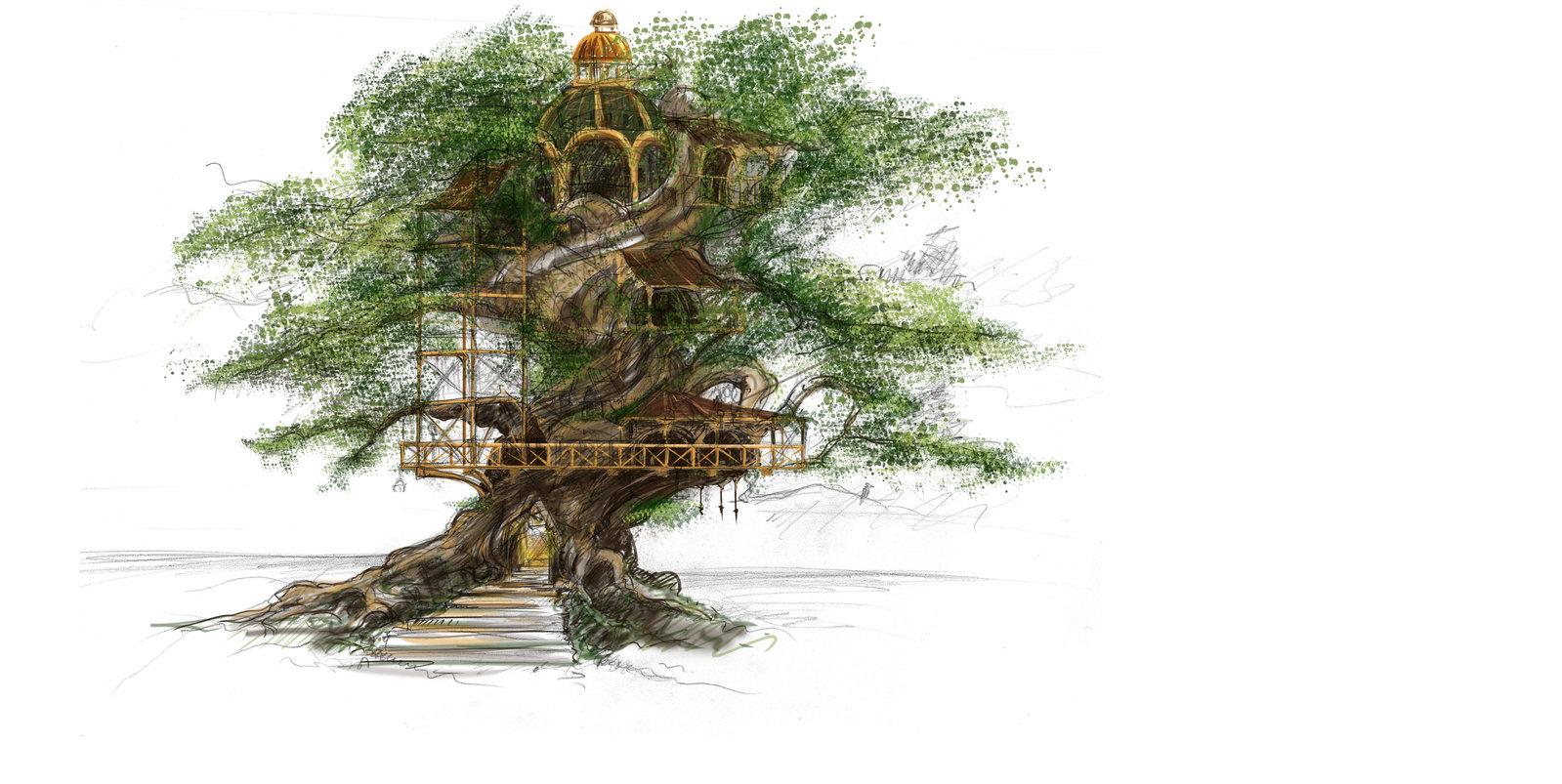 The Tree_2.jpg