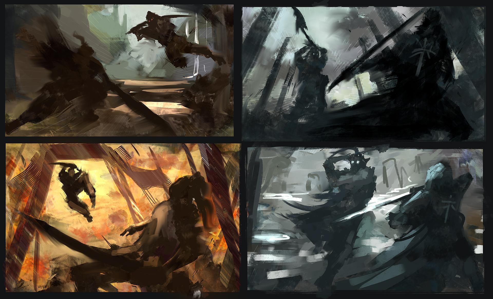thumbnails3.jpg
