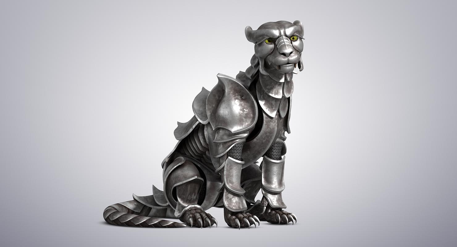 tiger5-0010.jpg