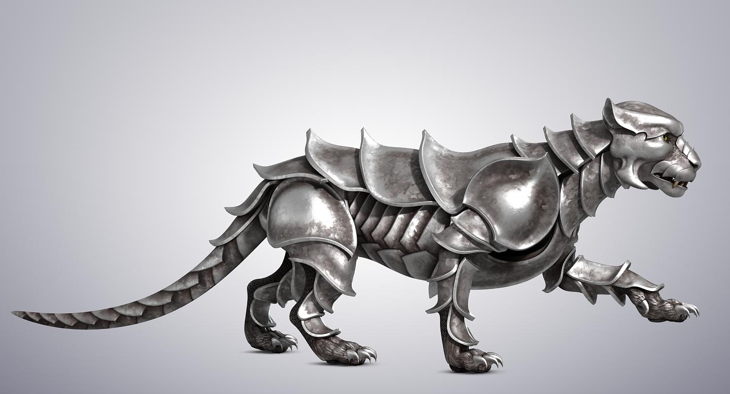 tiger5-0011.jpg