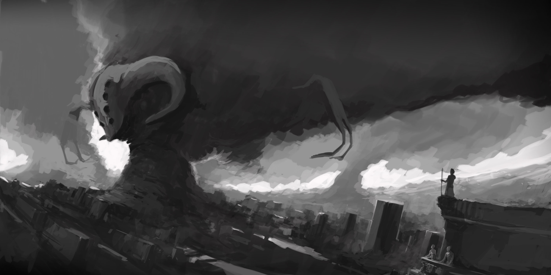 Торнадо 01.jpg