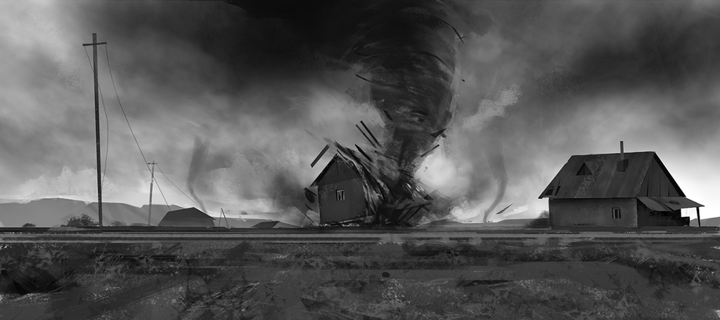 tornado_by_ssonny-d9r758r.png