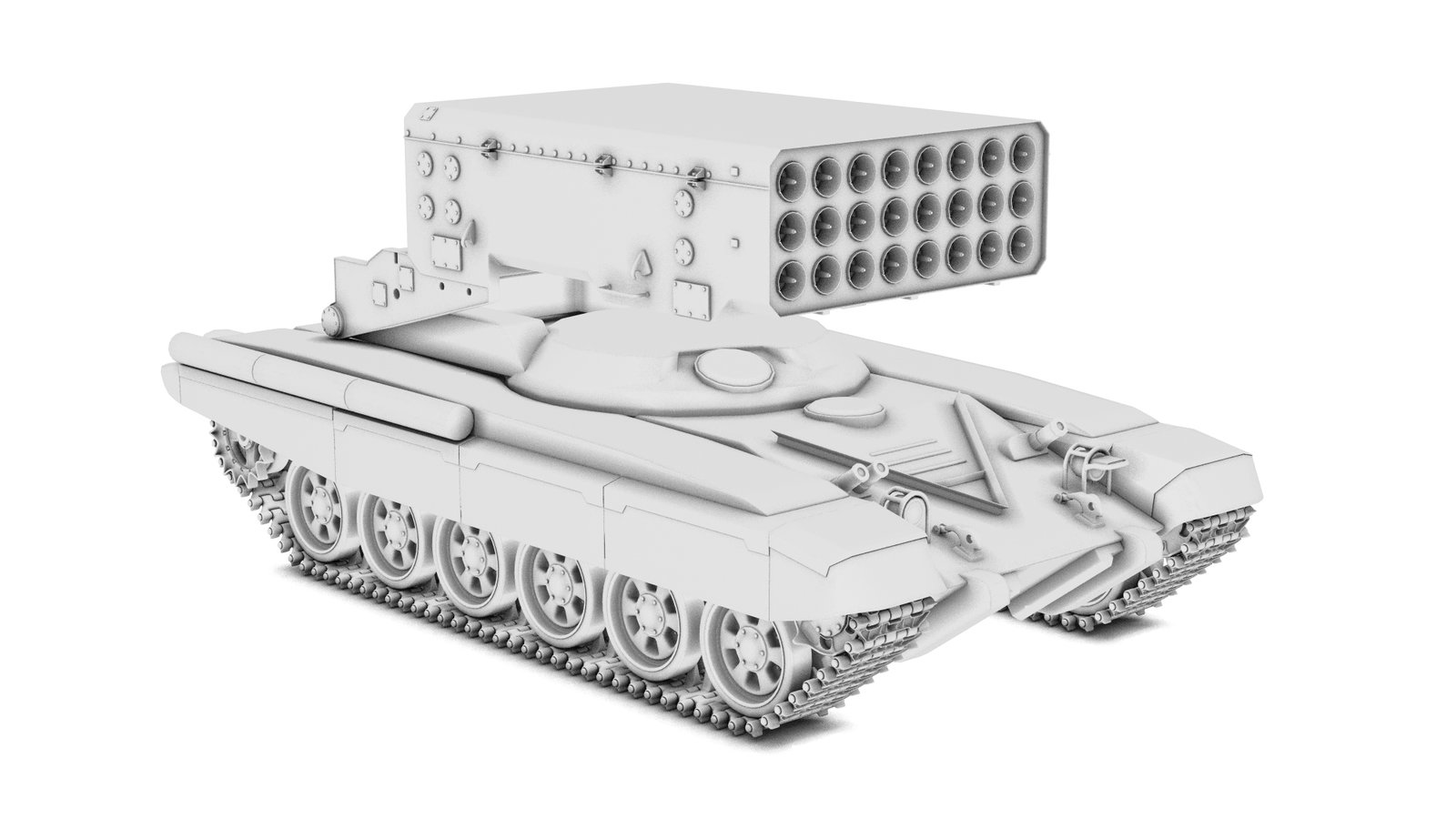 TOS-1-AO-frontside - smooth.jpg
