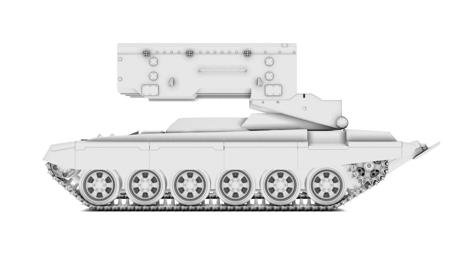TOS-1-AO-side - smooth.jpg