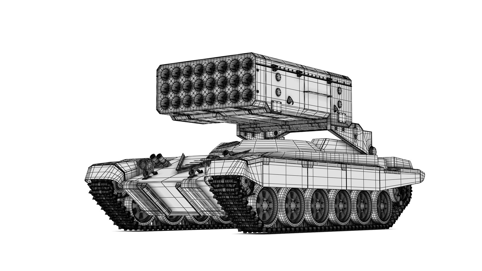 TOS-1-wire-3_4 - smooth.jpg