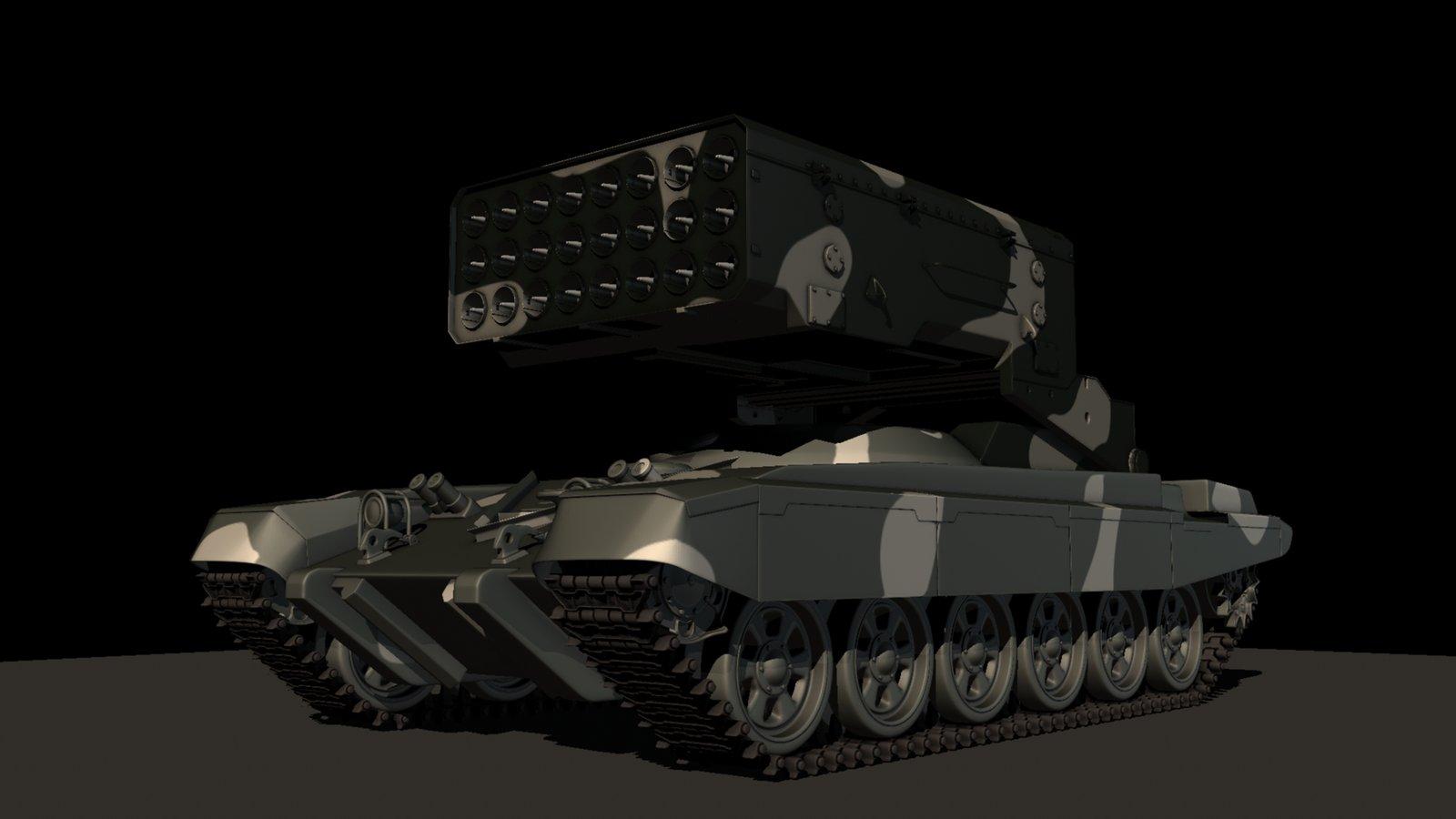 TOS-1A-color-3_4 - smooth.jpeg