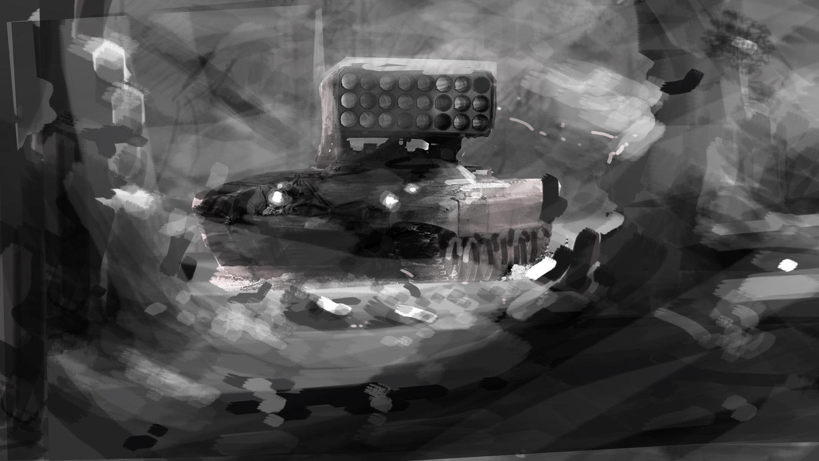 TOS-1A_eskiz.jpg
