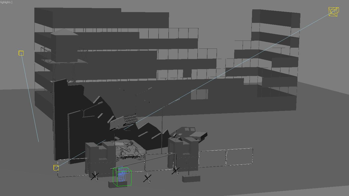 TOS-1A_scene_01.jpg