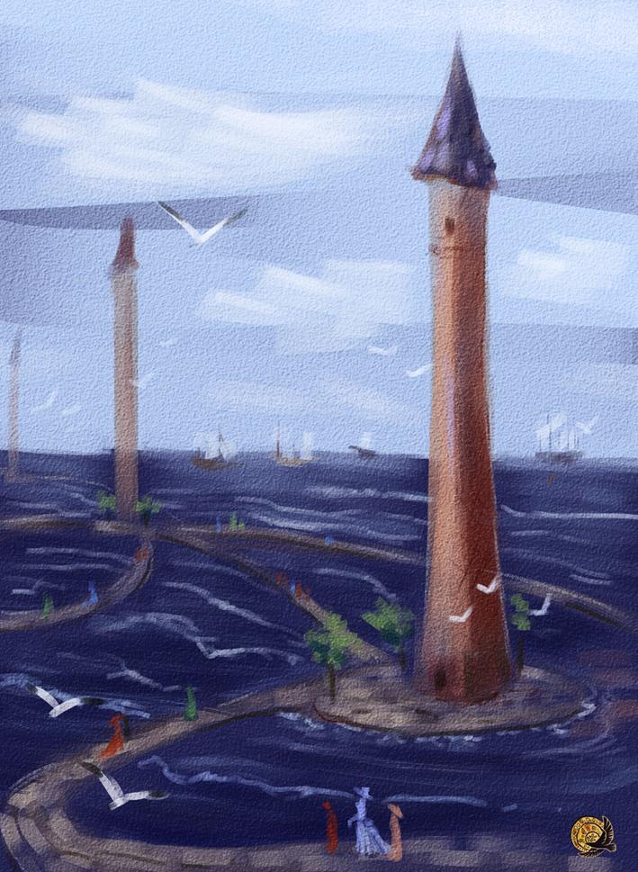 Towers-2.jpg