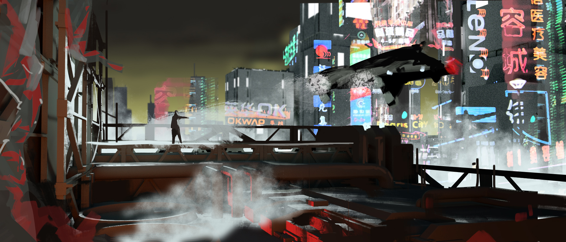 town_night_03.jpg