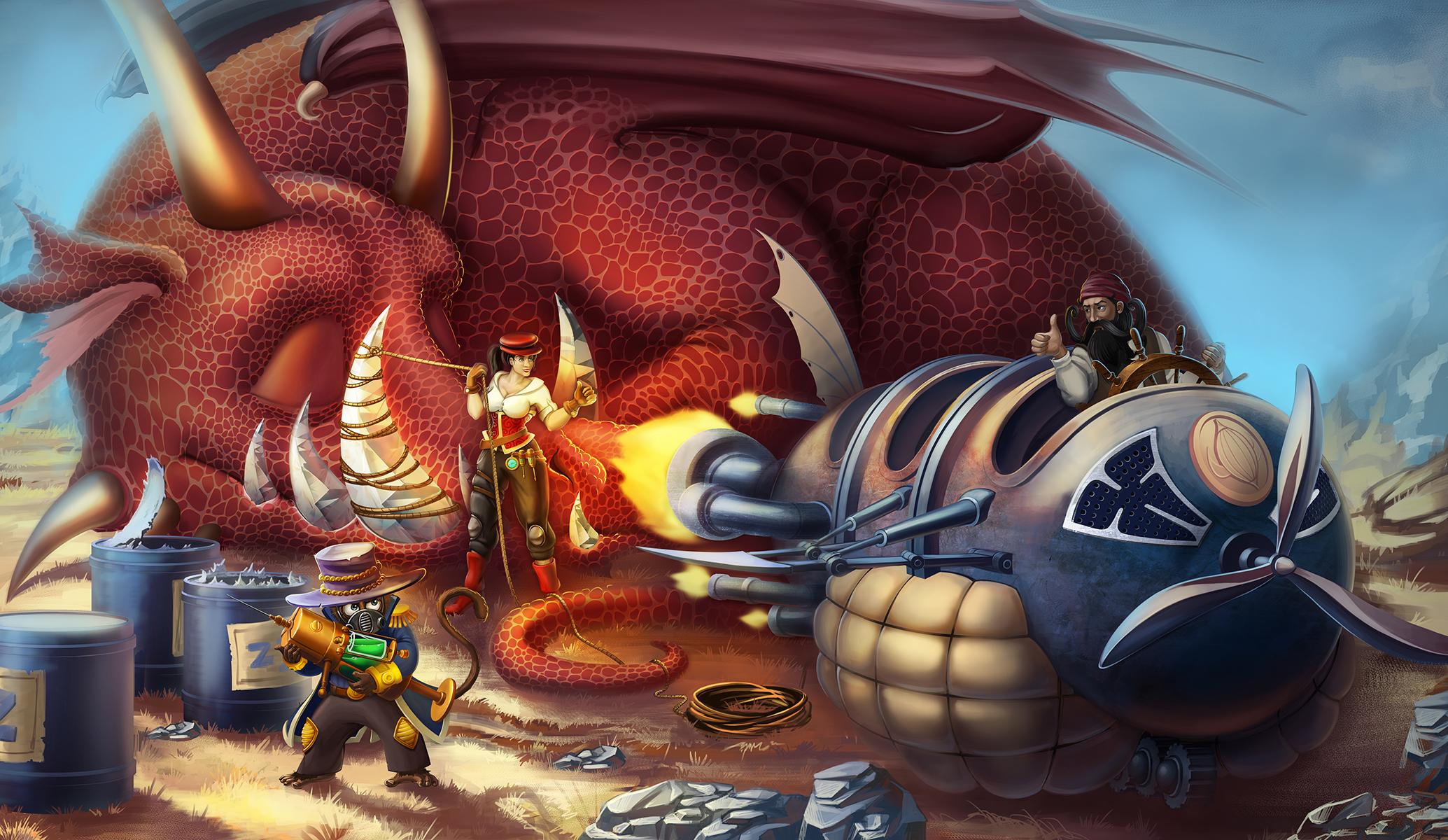 Treasure_hunters_11.jpg