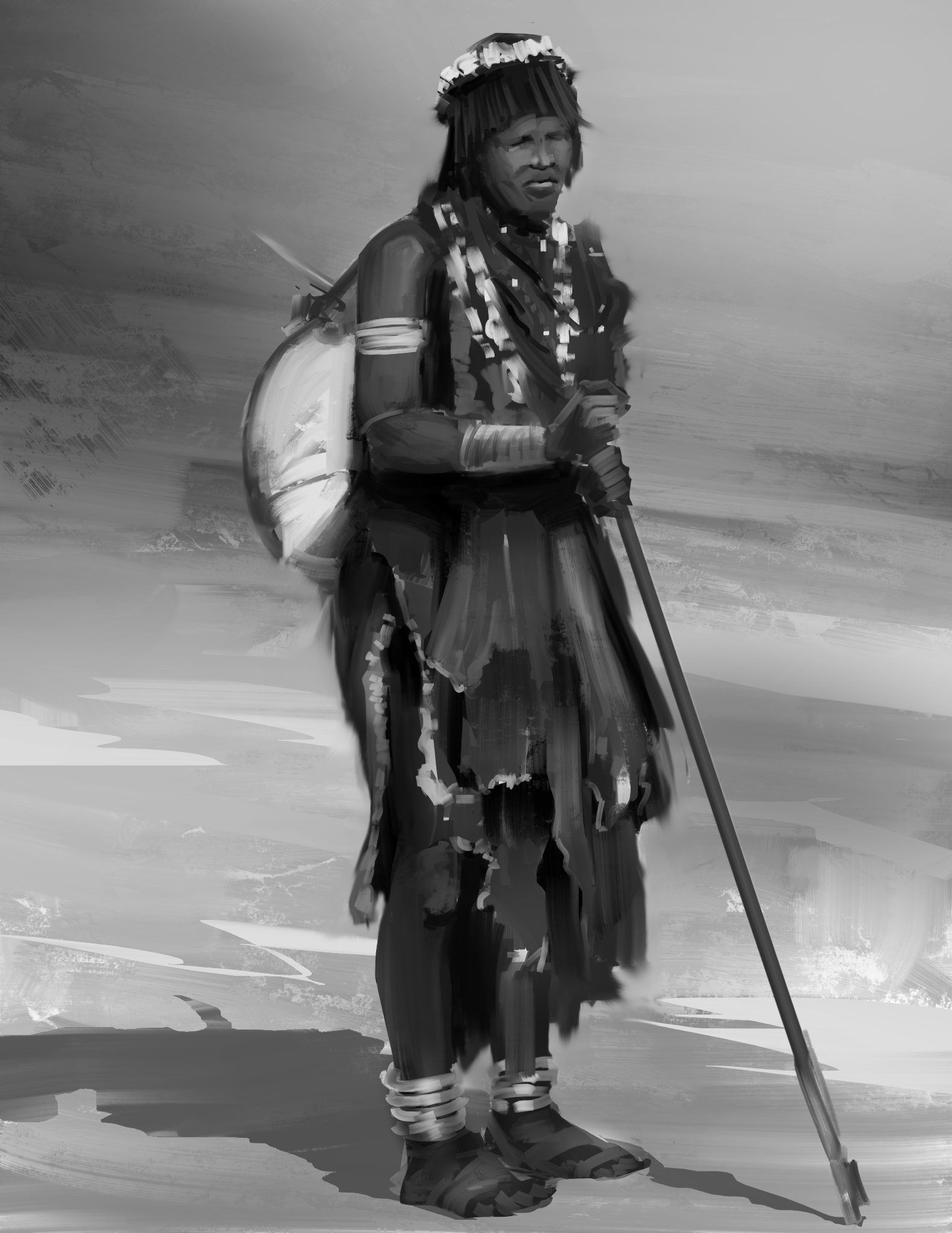tribes_01.jpg