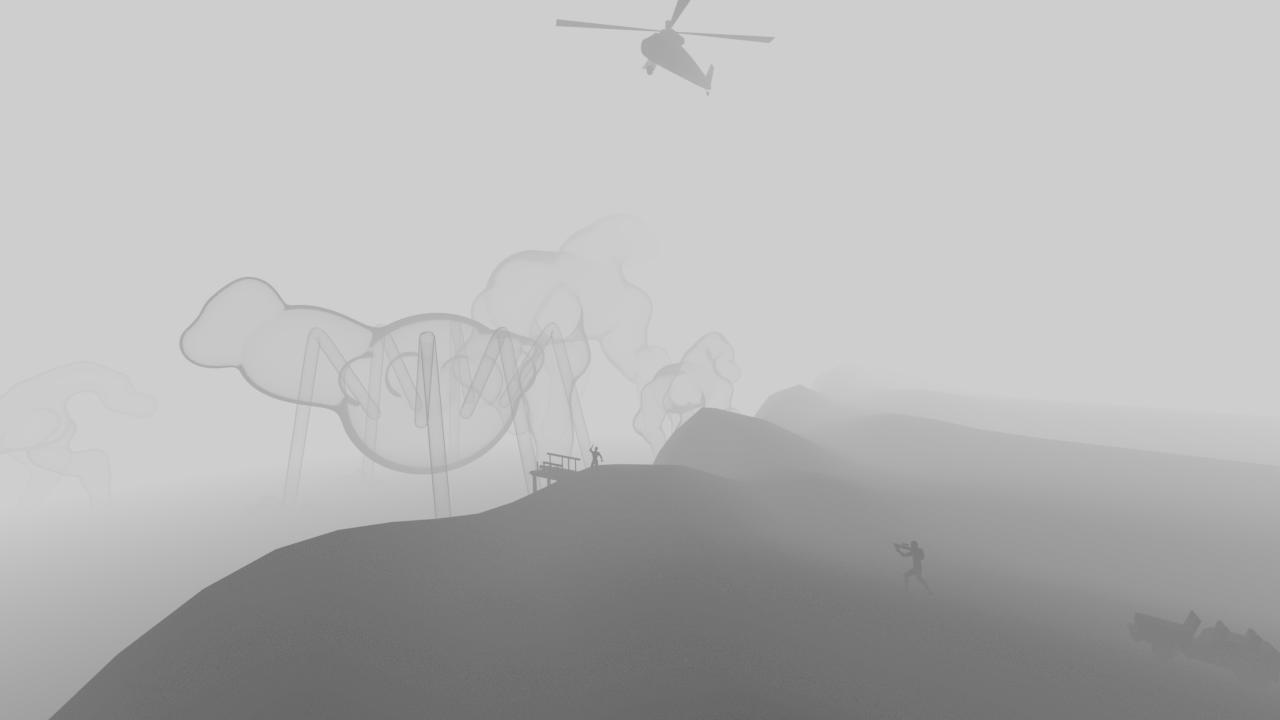 туман.png