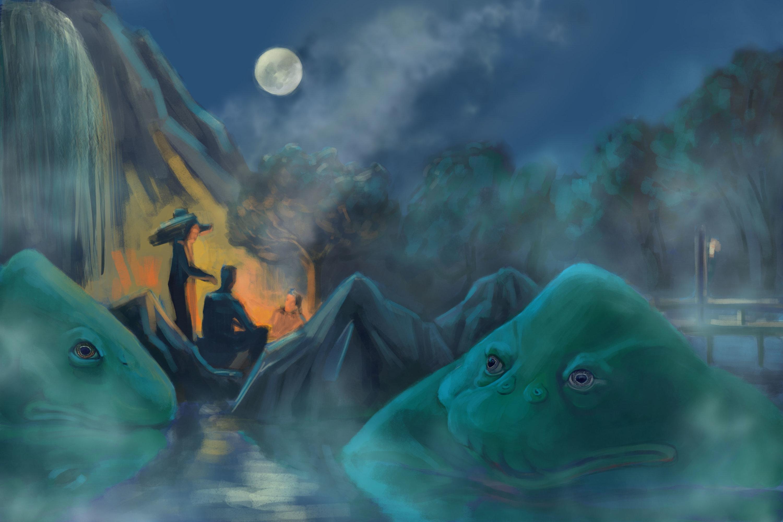 туманная пристань и жабы фин.jpg