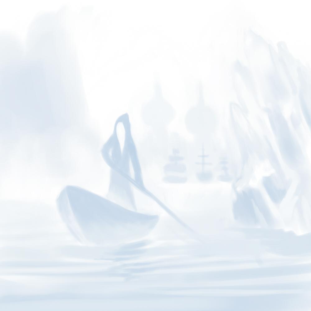туманная пристань.jpg
