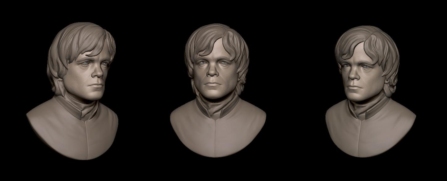 TyrionF3.jpg