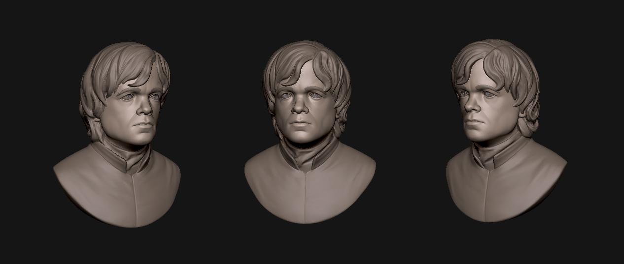 TyrionF4.jpg