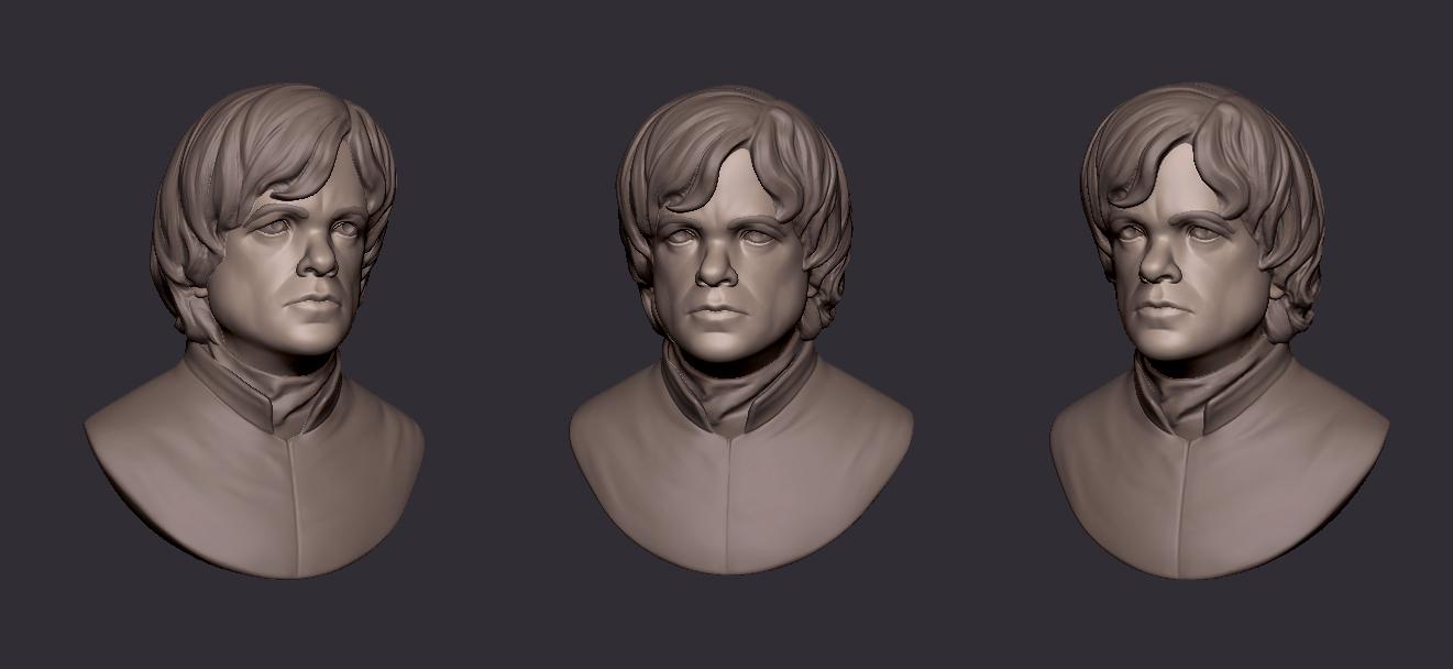TyrionF5.jpg