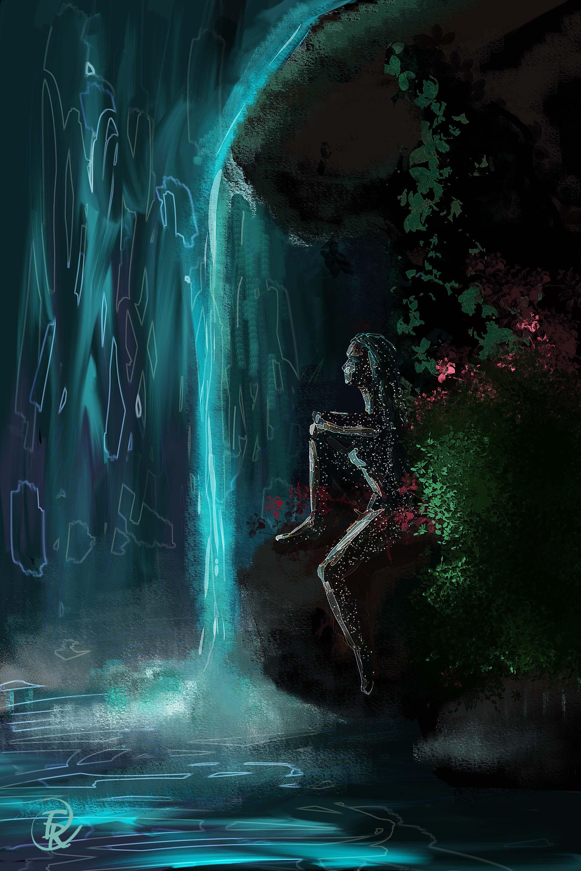 у водопада.jpg