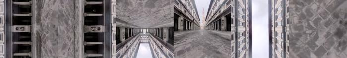 Uffizi_Cubemapped.jpg