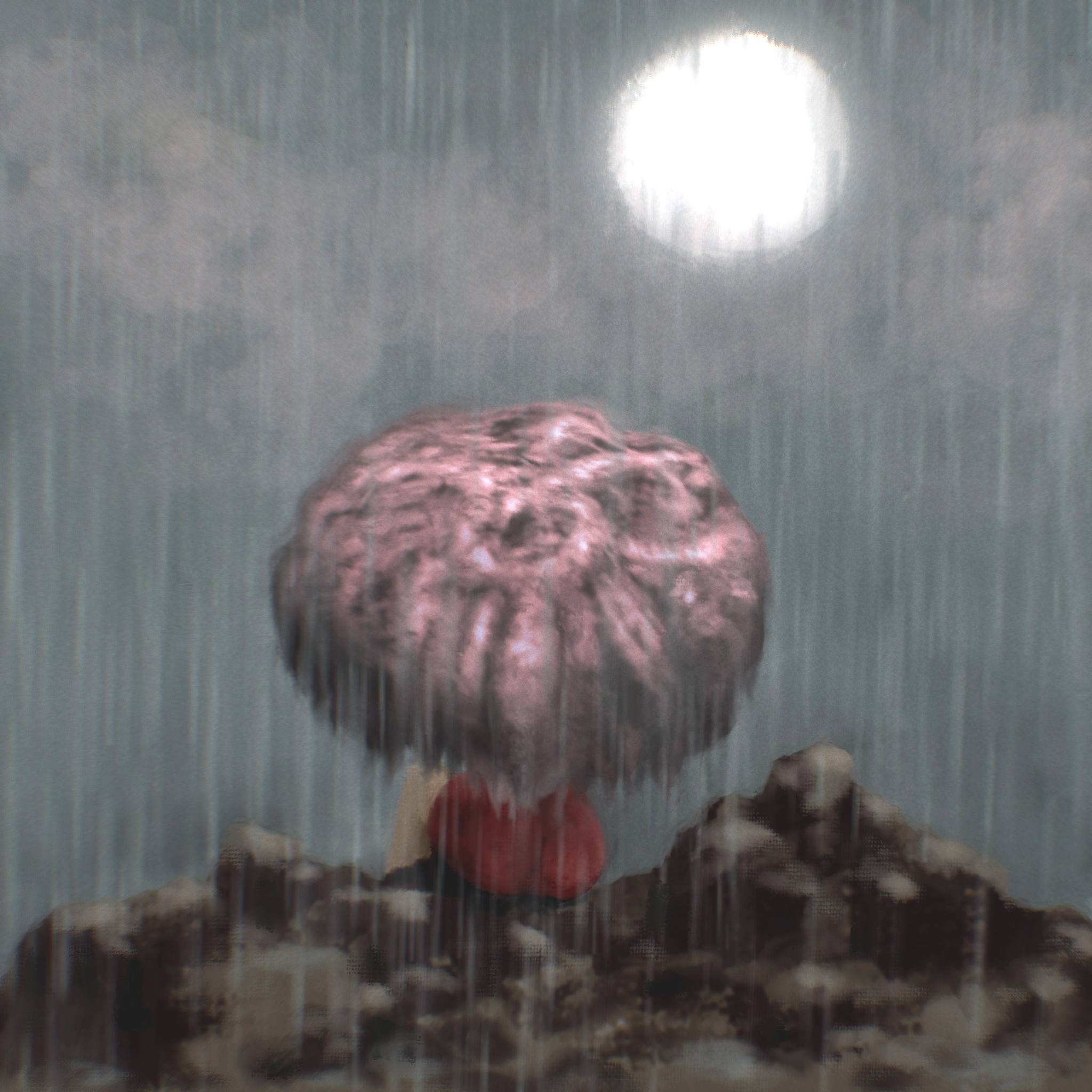 under the umbrella.jpg