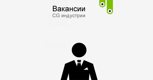vak_new_i_.jpg