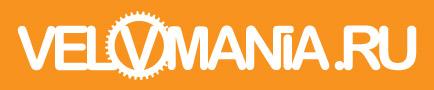 velomania_logo.jpg