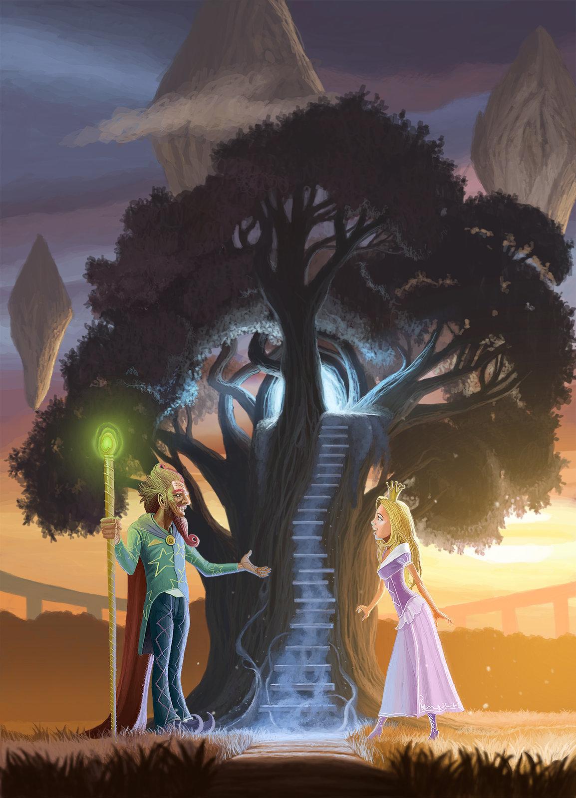 волшебное дерево.jpg