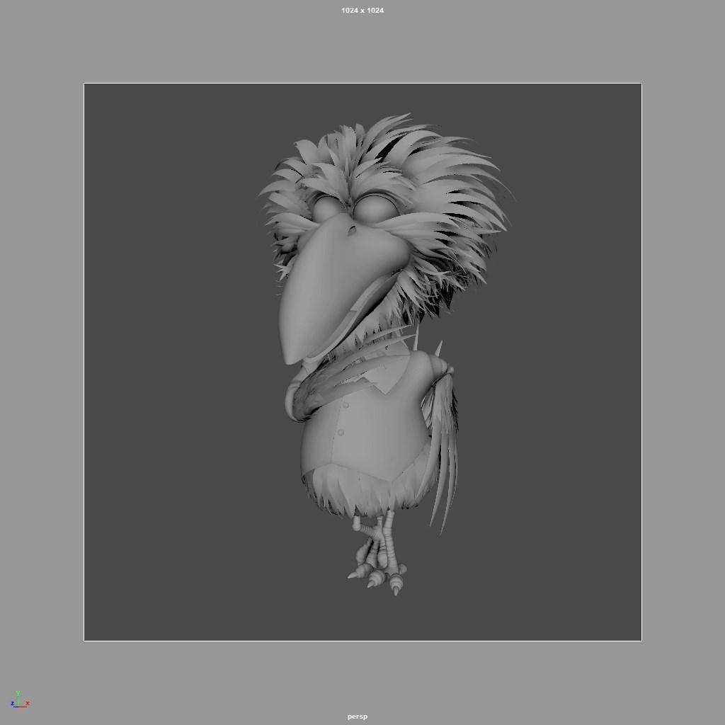 Ворона тест.mp4_snapshot_00.08_[2017.09.13_10.20.59].jpg