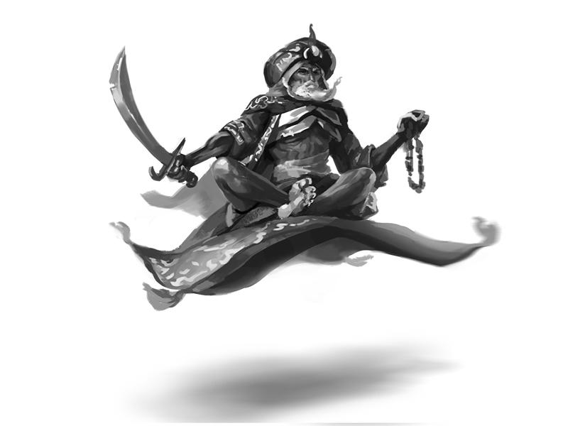 Восточный воин 3.jpg