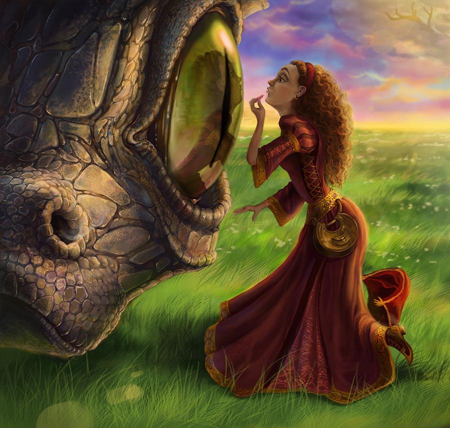 Вредная принцесса.jpg