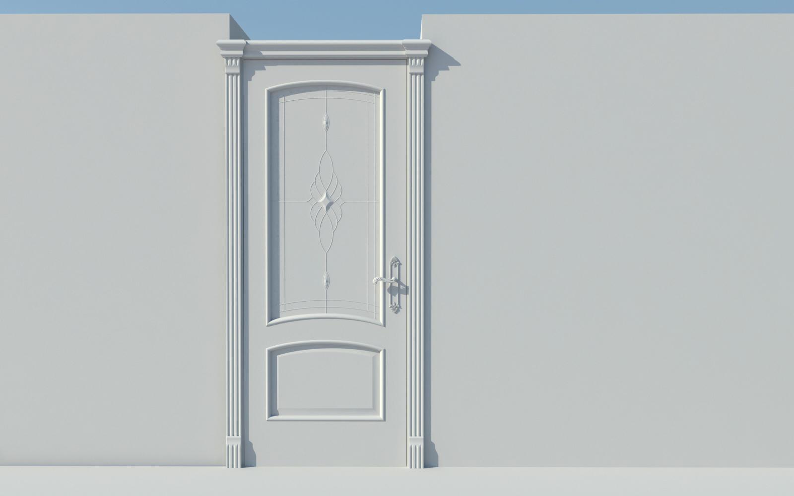 Выбор двери.jpg